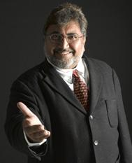 Dr Mel Gill