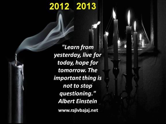 2012-13 hope