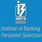 Download Admit Card IBPS Clerk Mains CWE 2015