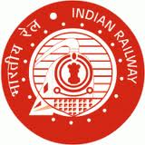 Indian Railways Revised Child Fare Rule For Tickets Booking