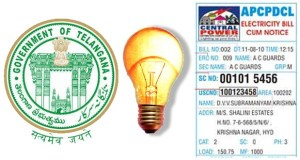 nab how to pay electricity bill online