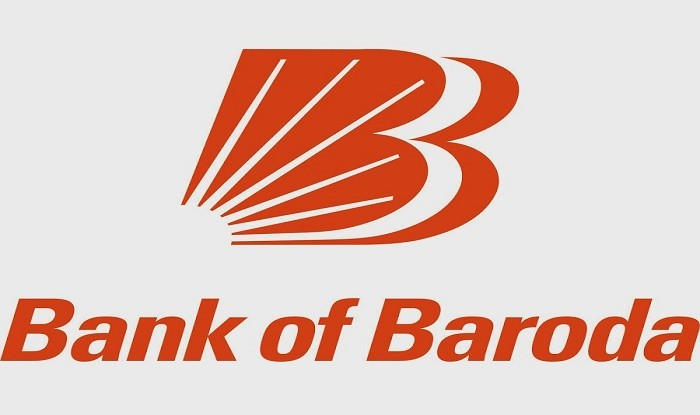 Bank Baroda Personal Loan Apply