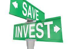 invest-stocks-money