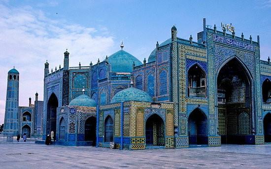blue-mosque-ii