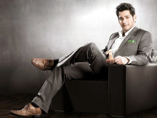 Mahesh-new-film-gets-another-title
