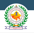 RSMSSB Informatics Assistant Recruitment 2018