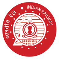 rrb tc admit card