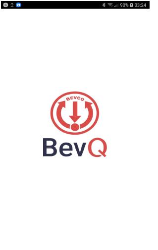 BEV Q App