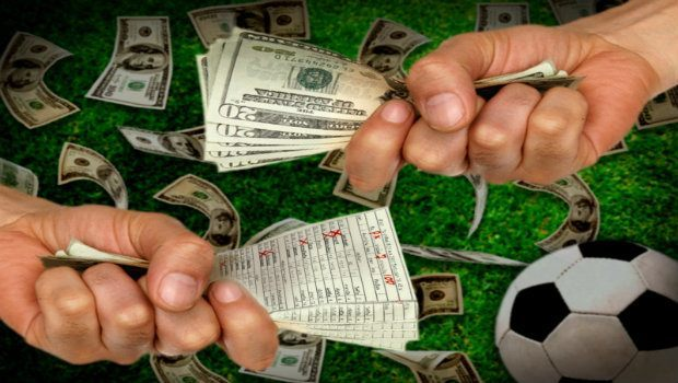 How to Improve Your Football Betting? - Tips & Tricks - Rajpostexam.com