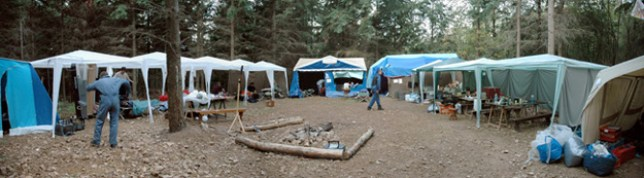 panorama-camp
