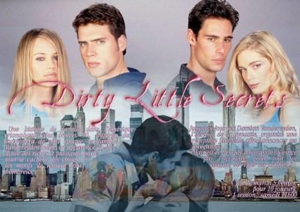 rajr_2015-10-02 affiche 'dirty little secret'