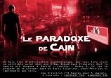 rajr_2015-10-02 affiche 'le paradoxe de cain'