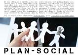 rajr_2015-10-02 affiche 'plan social'