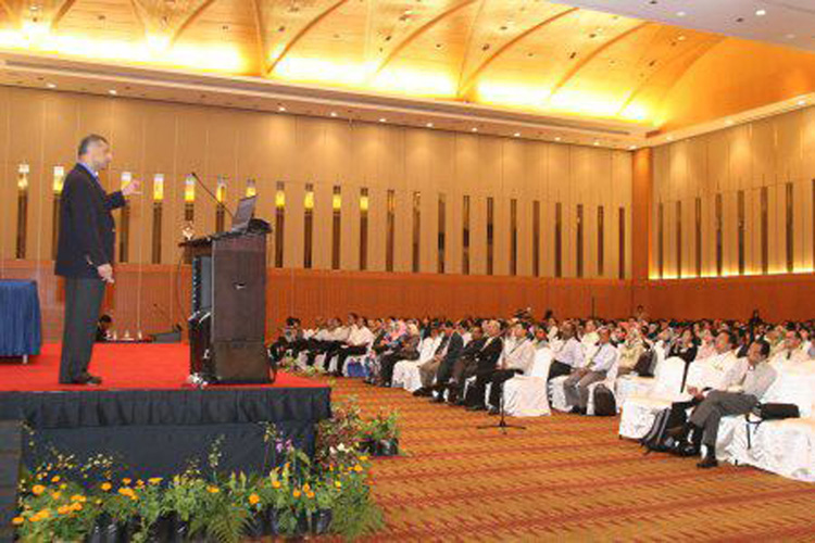 Global leadership, Compliance, Raj Rawat, Innovation, Global collaboration