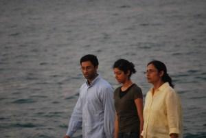 Indian Father's Marriage Prayer – Help! – Raj Rawat