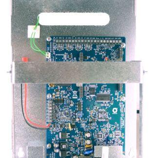 Control units ccs 5000