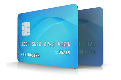 Rajvisa-Payments-Services