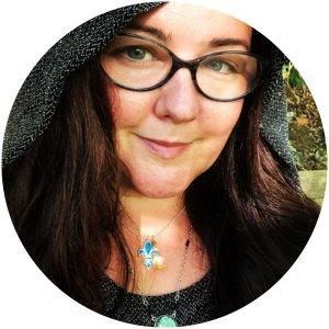 Remembering Lemuria: Tanya Clark 3