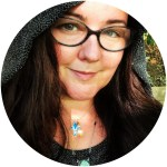 SSSC – Tanya Clark