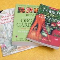 Getting Ready to Garden- Part 1: Garden Planning