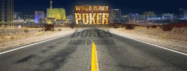 888Poker WSOP 2012 Qualifiers