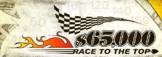 DoylesRoom Race to the Top Promo