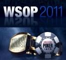 full-tilt-poker-2011-wsop