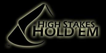 High Stakes Holdem