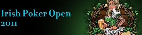 InterPoker Irish Open