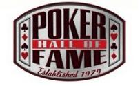 Poker Hall of Fame