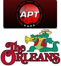 apt-orleans-tournament-results