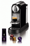 Betsson Espresso Giveaway Prize