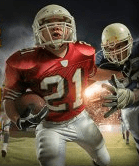 CarbonSports American Football Bets for US Players