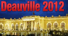 Everest Poker EPT Deauville Qualifiers