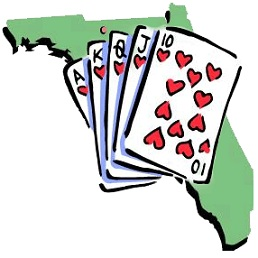 florida-online-poker