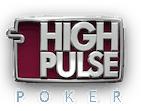 High Pulse Poker