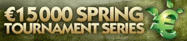 noiq-spring-tournament-series