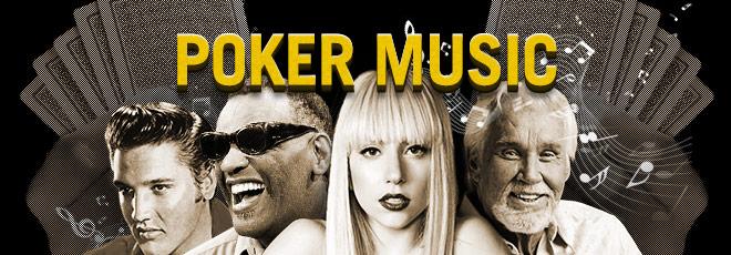 poker-music