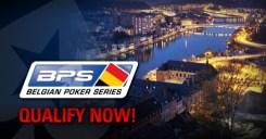 pokerstars belgian poker series