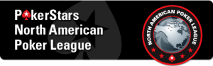 NAPL PokerStars North American Poker League