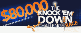 redkings-knock-em-down-challenge