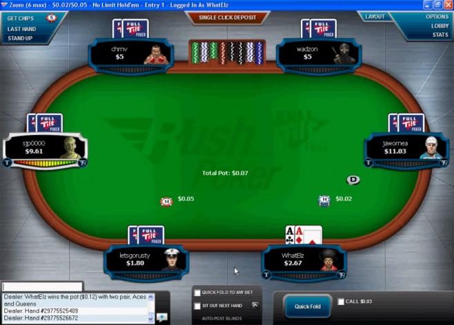 rush-poker-full-tilt