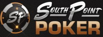 Soutn Point Poker
