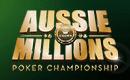 WPT Poker & Party Poker Aussie Millions Qualifiers