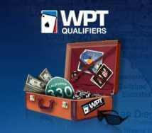 world poker tour qualifiers