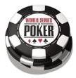 WSOP Daily Deepstacks