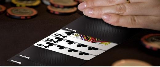 seven-card-stud-poker