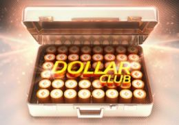 Party Poker The Dollar Club