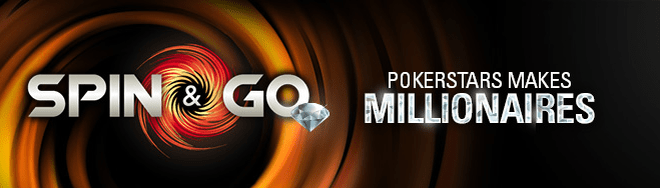 pokerstars-spin-go