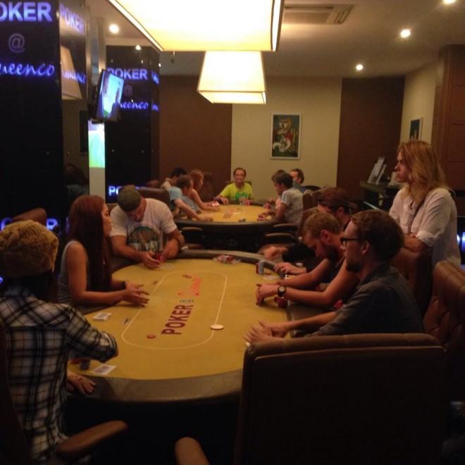 free money online casino poker american 2